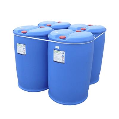 AdBlue Barrels in 208 litres