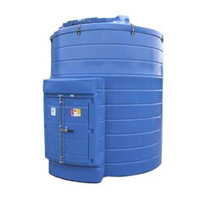15,000L AdBlue Maxi Tank