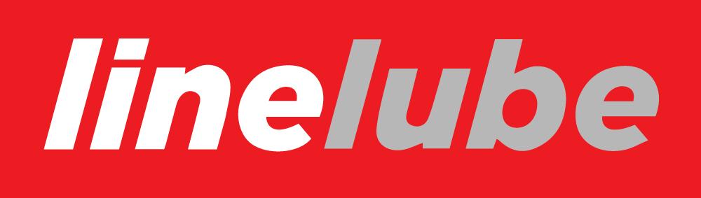 Linelube Lubricants Logo