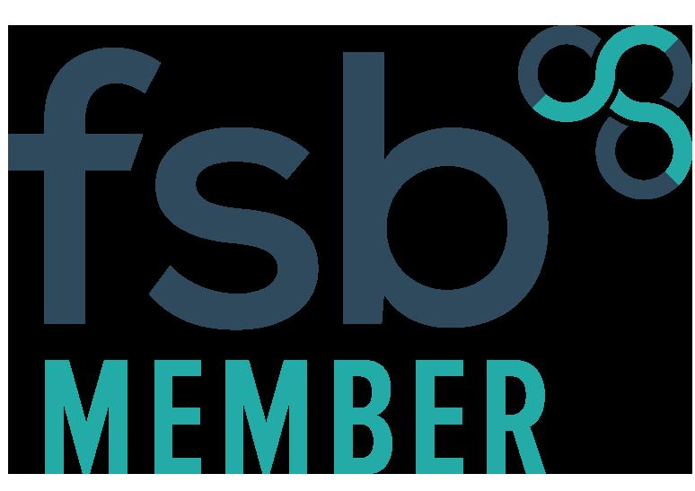 FSB Member logo