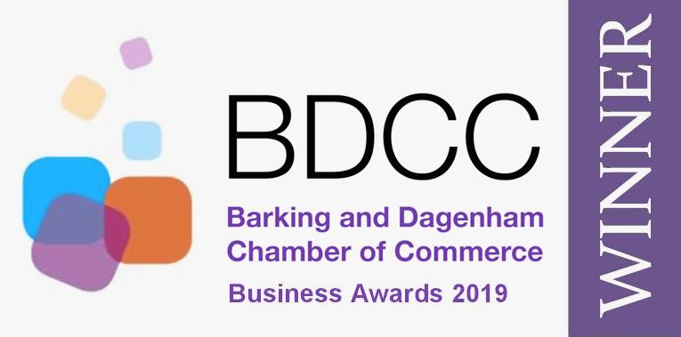 BDCC Winner 2019