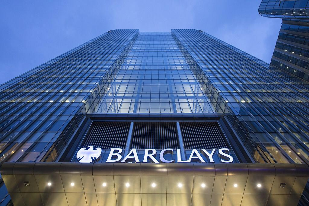 Image of Barclays Facilities Management – ISS Technical Services