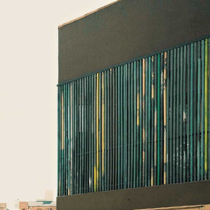arquitectura-plasticar