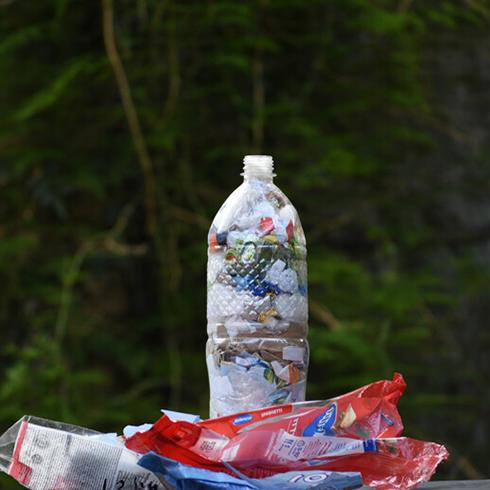 acopio-plasticar