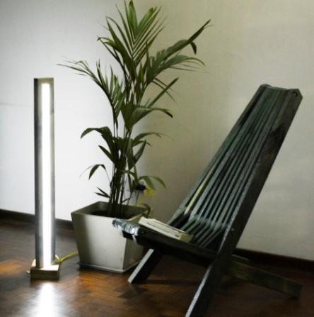 mobiliario-plasticar