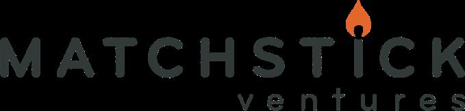 matchstick-ventures-logo