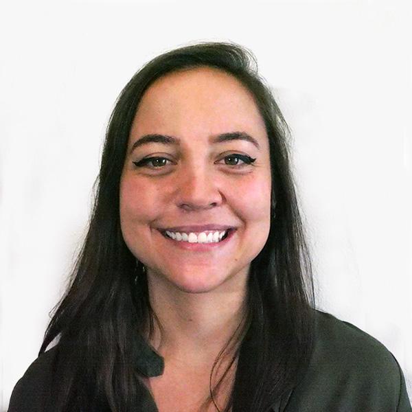 Jill Wallitschek