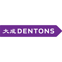Dentons UK & Middle East LLP