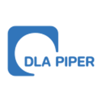 DLA Piper UK LLP