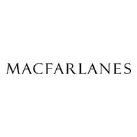 Macfarlanes LLP