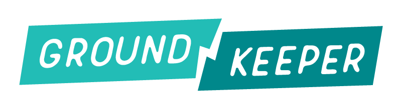 GroundKeeper Fenders