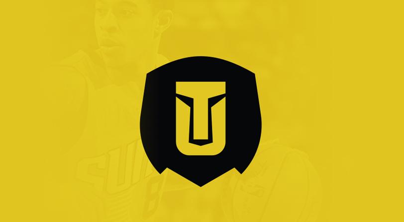 Athlete Branding » Tyler Ulis Foundation Brand Identity