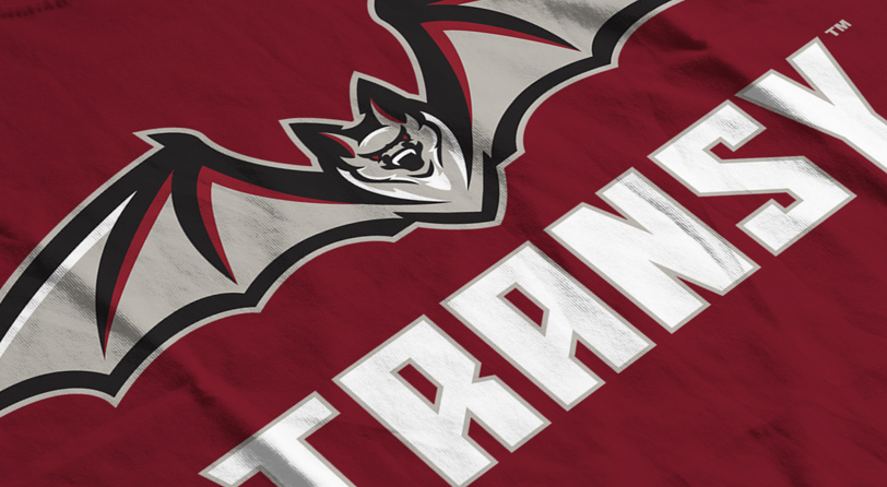 Sports Branding » Transylvania Athletics Brand Identity