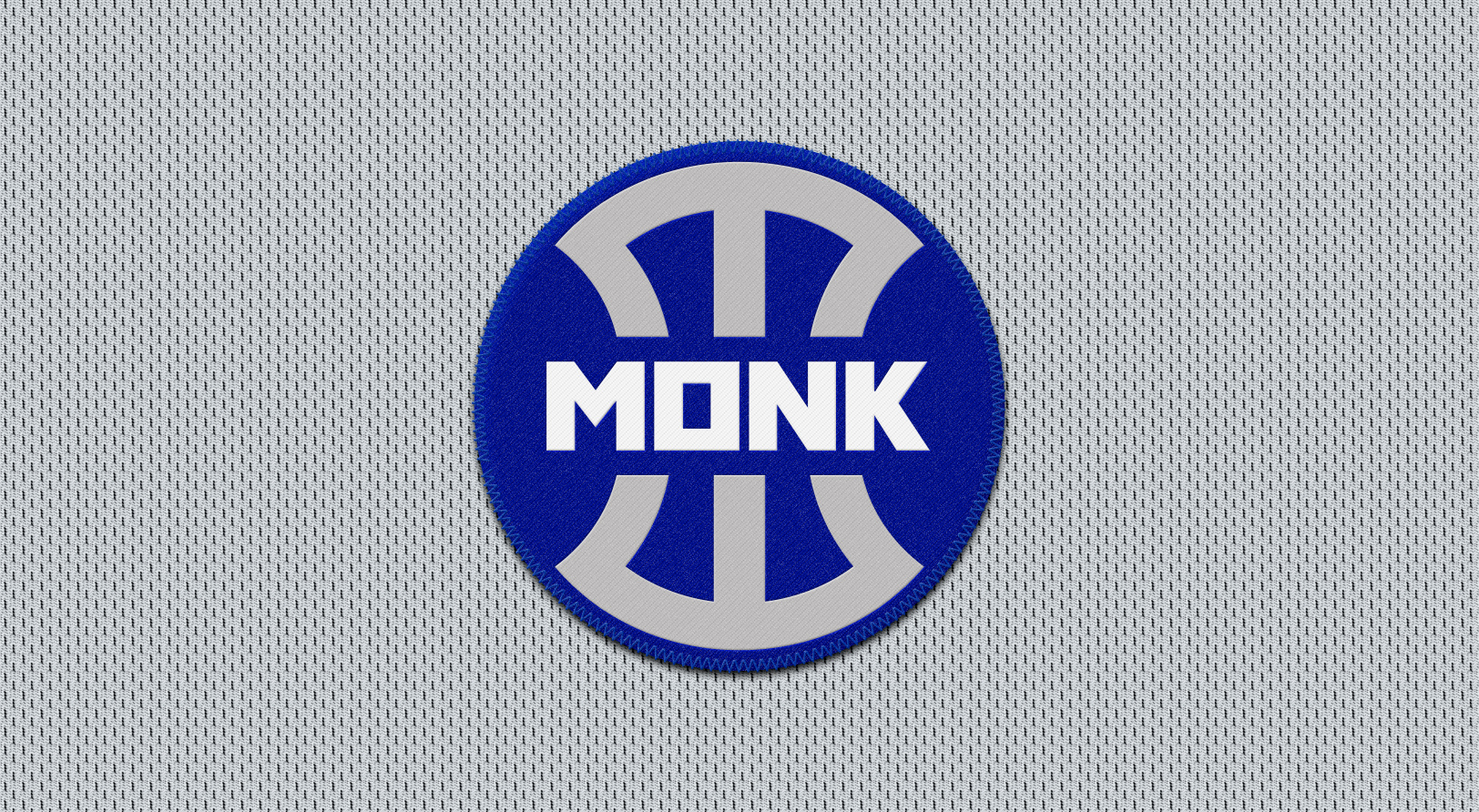 Sports Branding: Malik Monk Athlete Brand Identity