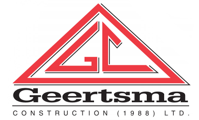 Geertsma Homes