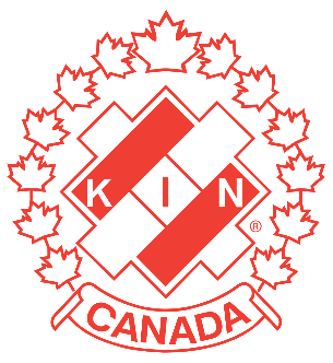 Kinsmen Club of Canada