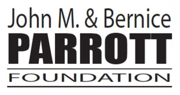 Parrott Foundation