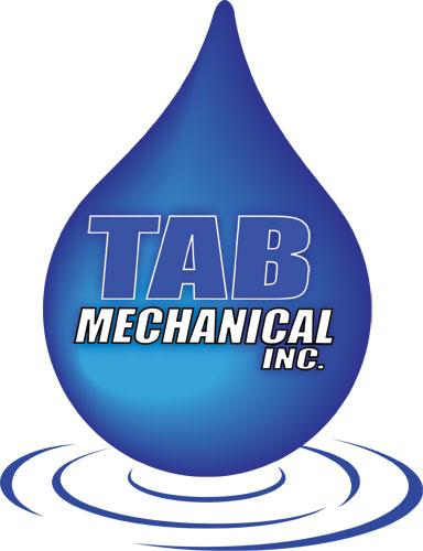 Tab Mechanical Inc.