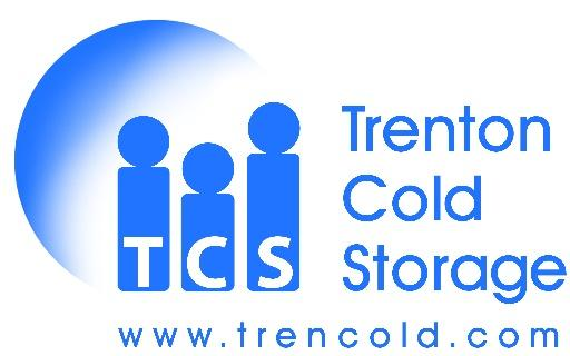 Trenton Cold Storage