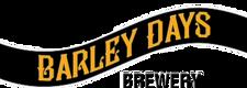 Barley Days Brewery