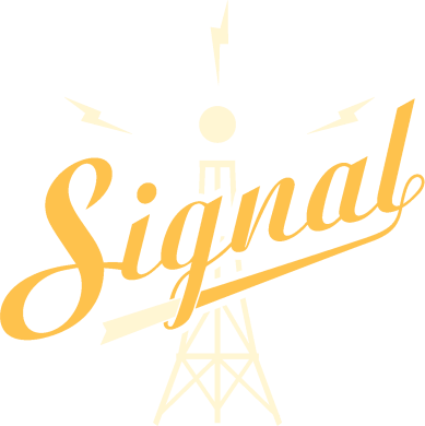 Signal Brewery