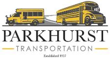 Parkhurst Motors