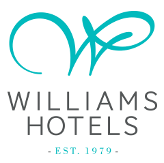 Williams Hotel