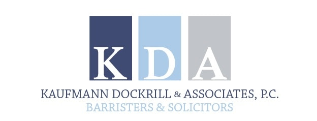 Kaufmann Dockrill & Associates