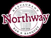 Northway Restaurant