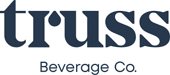 Truss Beverage Co.