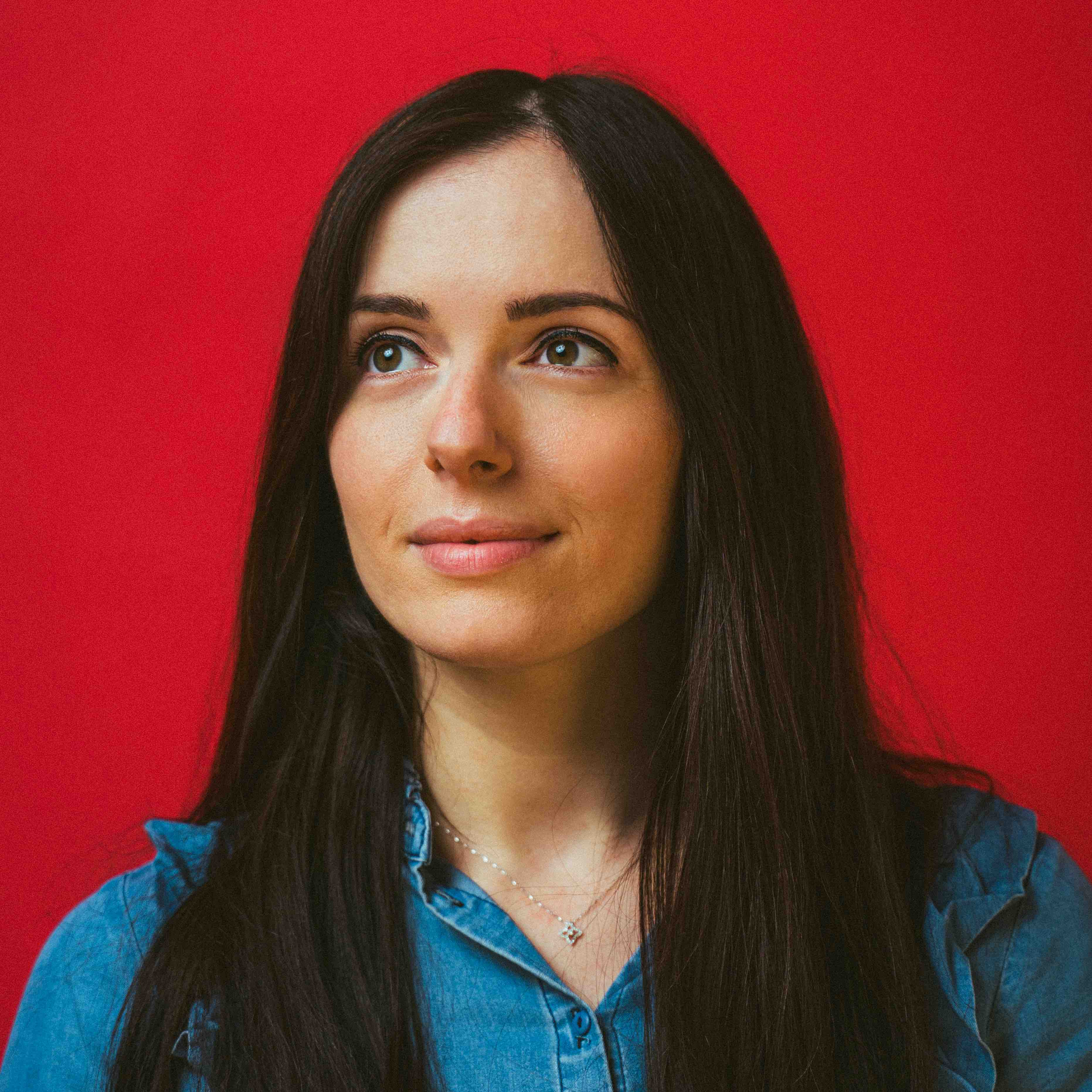 Adeline Perrigault