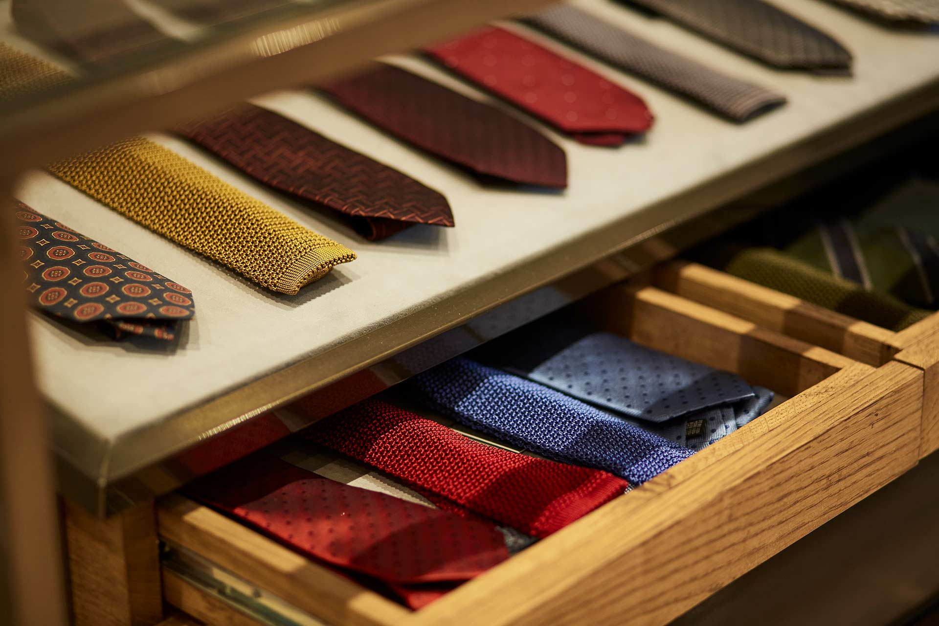 chester-barrie-ties
