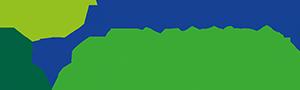 Logo European Plastics Pact