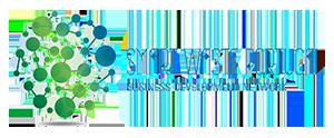 Logo Smart Waste Portugal