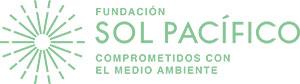 Logo Sol Pacifico Foundation