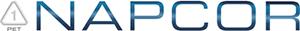 Logo Napcor