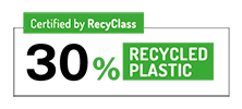 Logo RecyClass