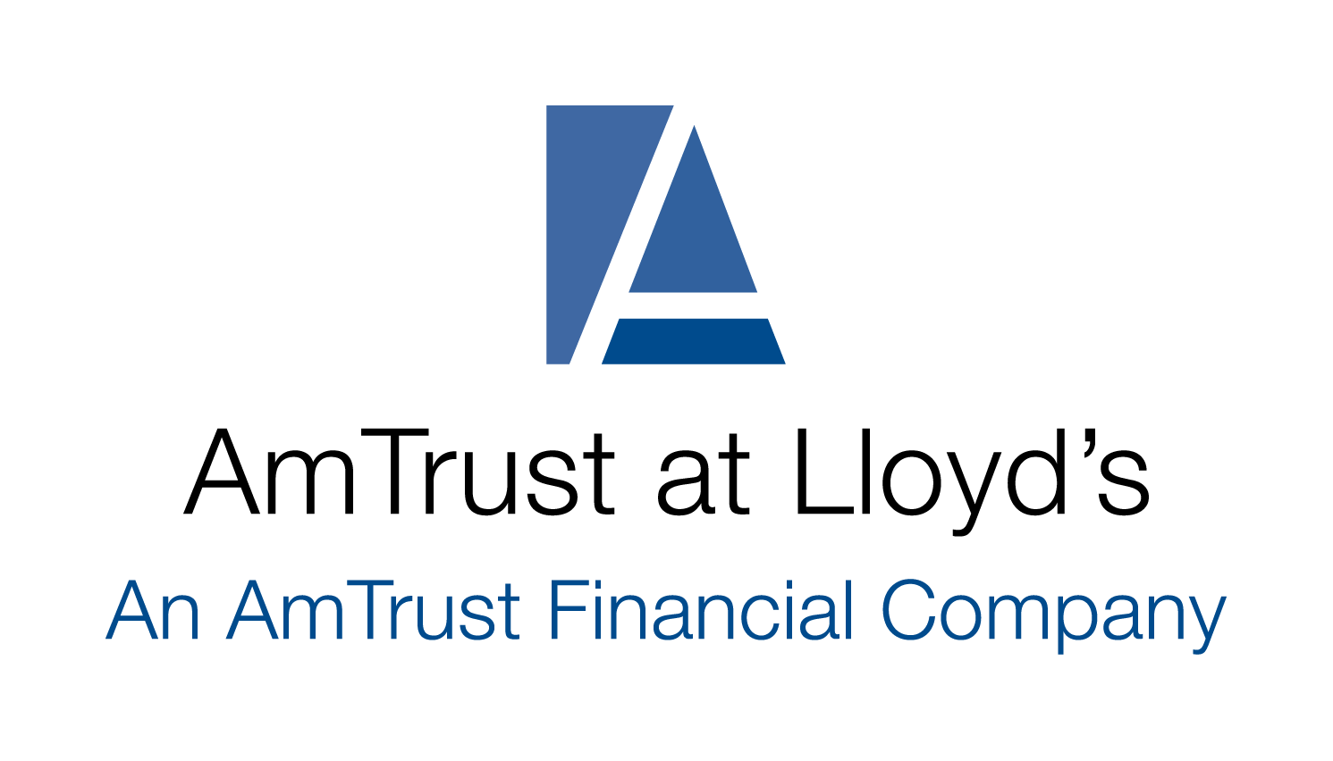 Amtrust at Lloyds