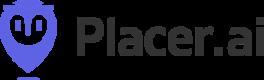 Placer_Logo_ai@2x