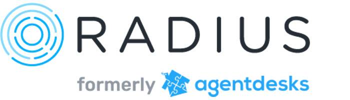 Radius Agent—Claim Your Free Profile - Free Mobile Communication ...