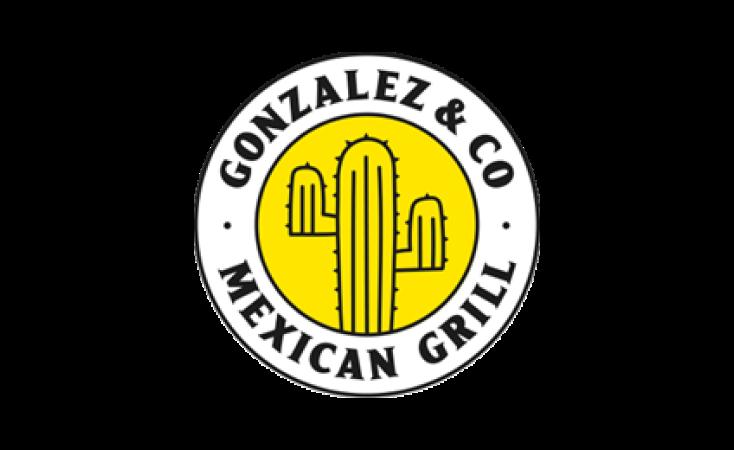 Gonzalez and Co logo