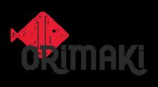 Logo Orimaki