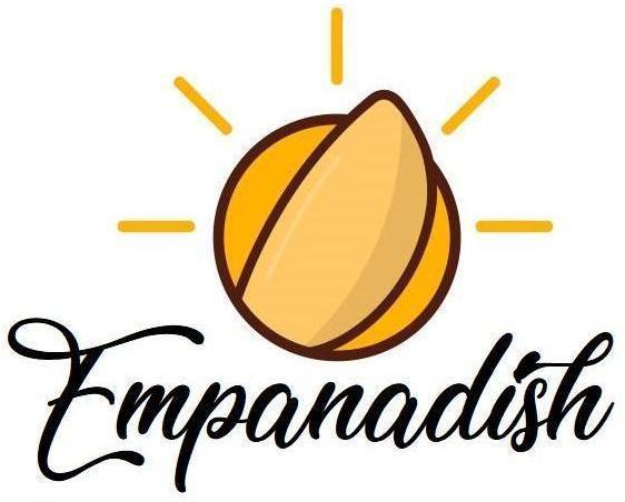 Logo Empanadish