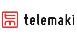 Logo Telemaki