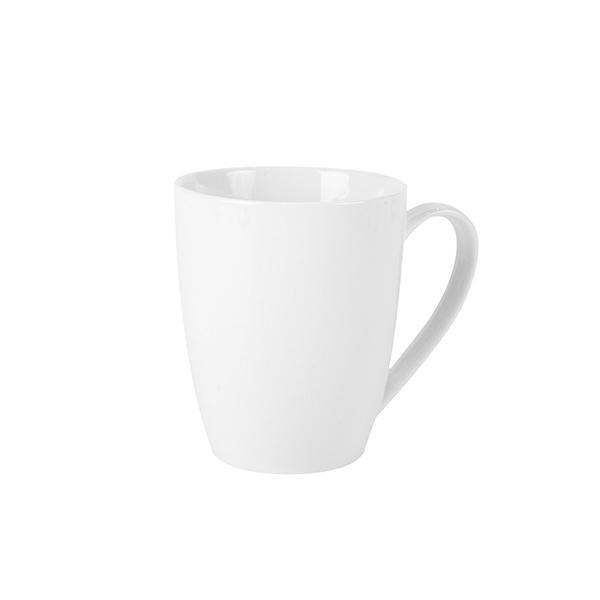 Bullet Mug