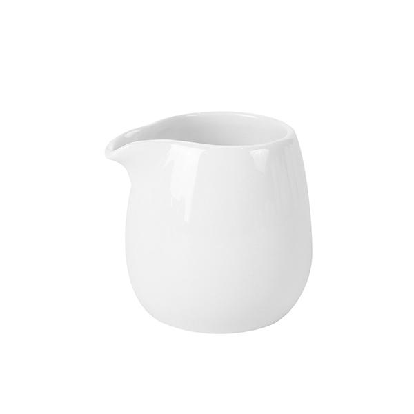 Porcelain Cream Jugs