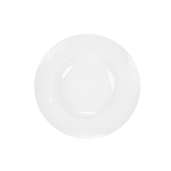 Pasta / Salad Bowl