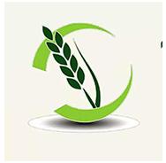 Celiac logo