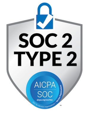 SOC2 Type 2