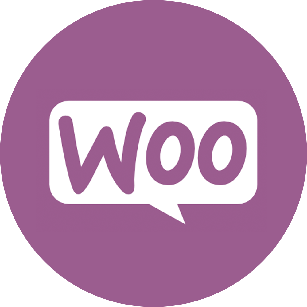 Logo WooCommerce Social Proof